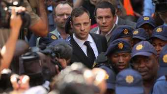 Pistorius trial: South Africans still looking for finality